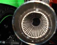BODIS Exhaustsystems