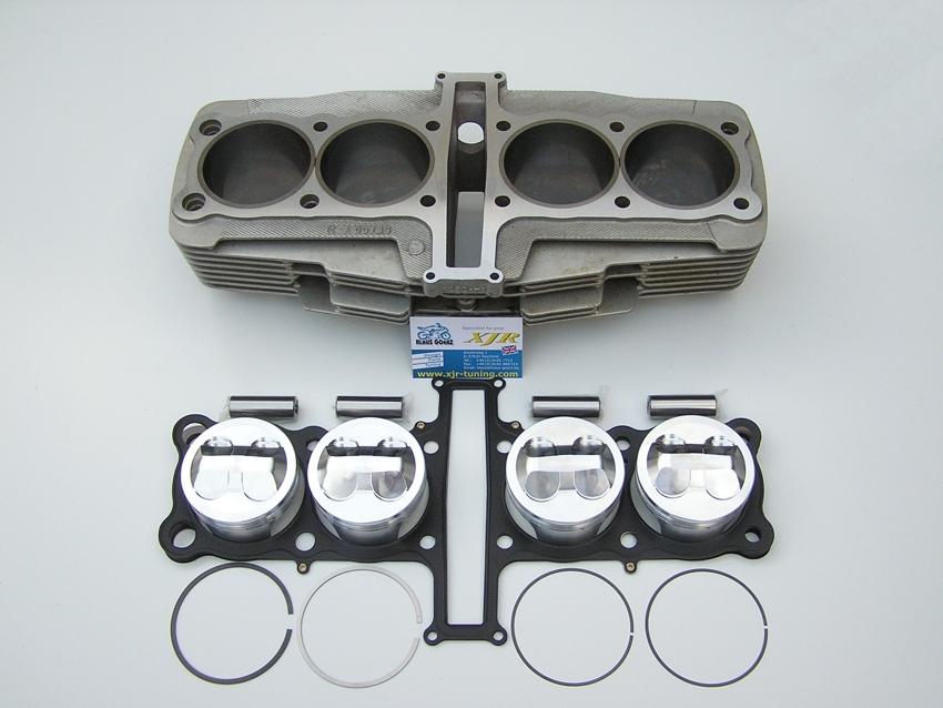 Yamaha xjr 1200 custom parts hobbiesxstyle for Yamaha vmax cafe racer parts