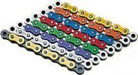 ENUMA Kette farbig 520er Teilung