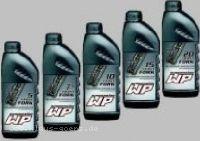 WP Suspension Fork Oil