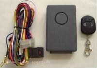 SOFTLINE Magic-Alarm 1-7-13 Alarm+Wegfah...