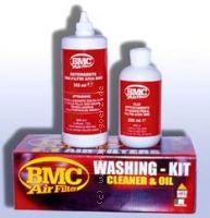 Reinigungsset für BMC Tuningluftfilter