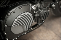 Thumb Nail Cafe Racer Engine Cover 3-D XJR  right