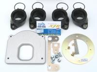 Tuning Kit Yamaha XJR